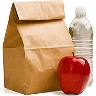 Winter Break Meals2Go Distribution