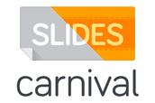 Slides Carnival