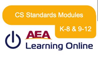 Iowa CS Standards Course