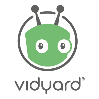 What is Vidyard?