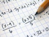Math!!