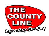 Music Series at The County Line