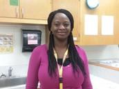 Ms. Pinola