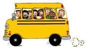 Consortium de transport scolaire de l'Est
