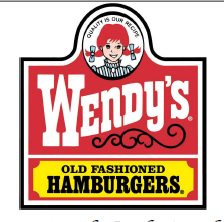 Wendy's Night Out