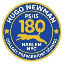PS/IS 180 Hugo Newman College Preparatory School