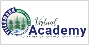 TSD9 Virtual Academy
