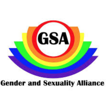 GSA Club To Elect Officers
