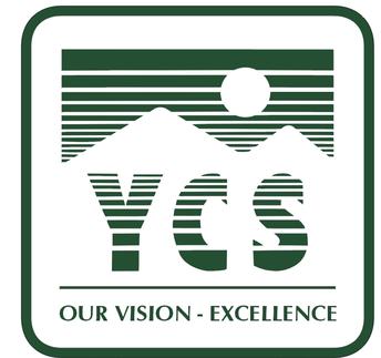Yancey County Schools