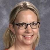 Staff Spotlight: Beth Meadows