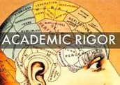 December 4 or 5 - 4:30 p.m. - Year 1 & 2 Resident Educator's Webinar - Academic Rigor