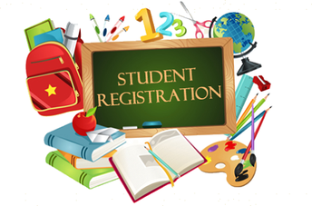 Returning Student Enrollment Forms