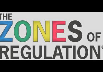 What is zones of regulation?