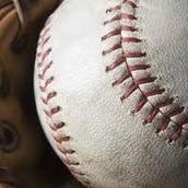 Plainfield Optimist Baseball