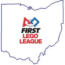 First Lego League of Ohio
