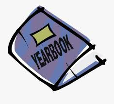 Yearbooks - Delayed until September 2020
