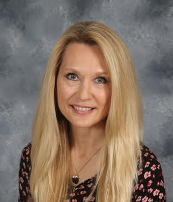Elementary School Counselor of the Year