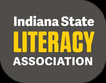 Indiana State Literacy Association