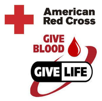 Blood Drive This Friday