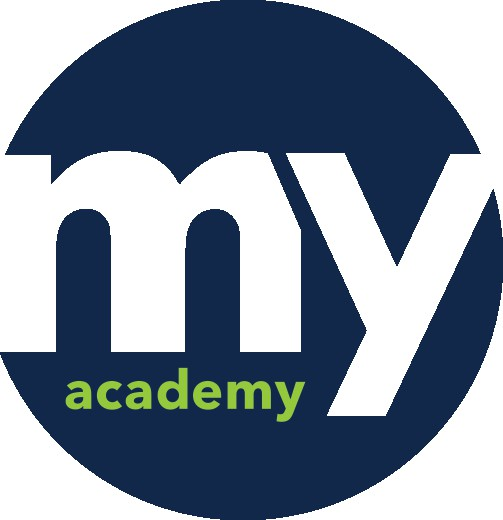 MY Academy profile pic