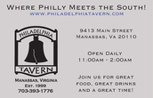 The Philly Tavern