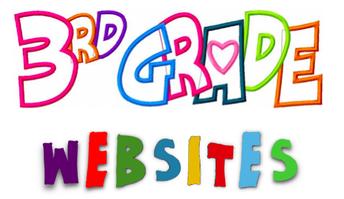 3rd Grades sites