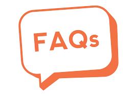 Hybrid Learning at Palo Verde - FAQs