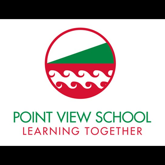 Point View School profile pic
