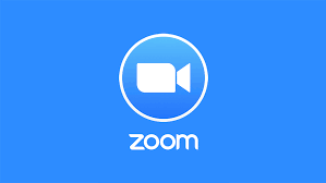 Zoom Check-In