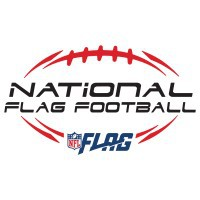 National Flag Football MN Behinds This Spring