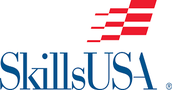 Skills USA Leadership Conference