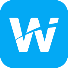 Wakelet.com icon image