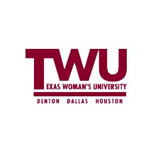 Visit WC or TWU on 4/12