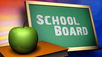 Board accepting applications for upcoming vacancy - Deadline Feb 15