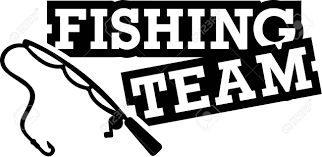 Bass Fishing Team
