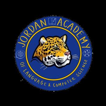 Jordan Academy of Language and Computer Science 2019-2020