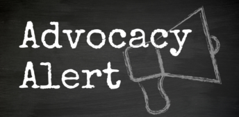 Advocacy and PTA