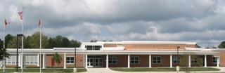 Leonardtown Elementary School