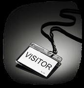 Visitor Procedures