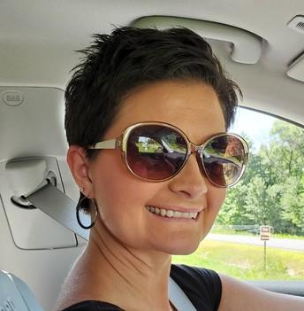 Cassie Brynteson