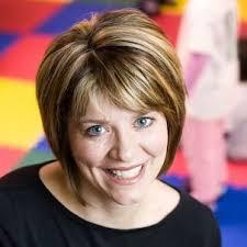 Dr. Paula Kluth