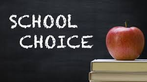 School of Choice
