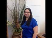 Mrs. Sonnen Librarian