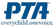 Join Pikesville High PTSA for 2017-18!