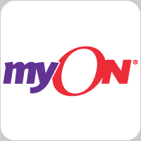 myON Summer Access