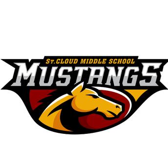 Saint Cloud Middle School