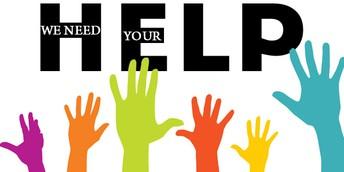 HELP NEEDED- FINAL RETURN TO SCHOOL- CONFIRMATION!!