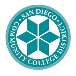 Community College Pre-Enrollment Zoom workshop