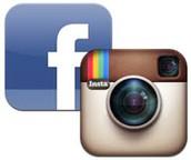 eLearning Academy on Social Media