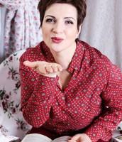Наталья Кузяева -9.37